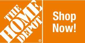 Home Depot Shop Now